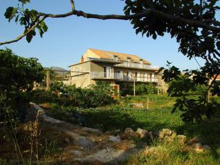 AppArkadia, charming rural property