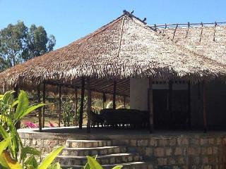 Maison de vacances -Bord de mer- Mahajanga