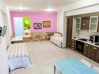 Sweet Home - Appartamento vacanze, B&B, Ascoli Piceno