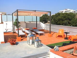 Apartment Rosini, Sitges