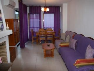 Apartment crevillente, Guardamar del Segura