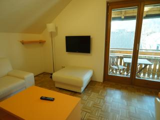 Apartment Ripl 146D, Tropolach