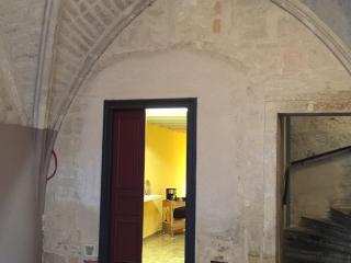 Charmant appartement  centre  historique de ville
