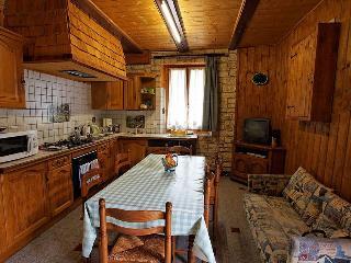 Location d'une maison indépendante, Morzine-Avoriaz