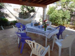 Villa Amador Playa, Sant Carles de la Ràpita
