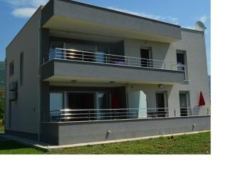 Villa Vetma Apartment 2