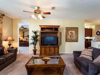 Vista Cay - 3 Bedroom Luxury Monterey - VC124, Orlando