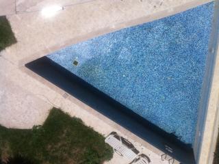4+1 large duplex apartment wıth fabulous sea vıews, Kusadasi