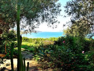 Relax tra mare e campagna