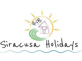 Siracusa Holidays