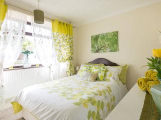 Relax at this beautiful Bed and Breakfast, Norwich