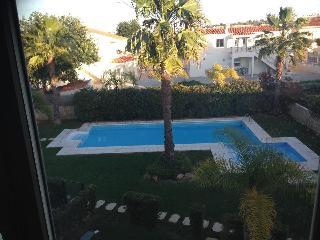 Brand new 3 bedrooms villa, Ferreiras