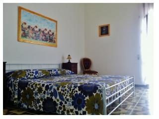 Appartamento economico nel SALENTO 5m da GALLIPOLI, Galatone