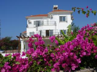 Bougainvilla ,Exclusive location,Kyrenia,Cyprus