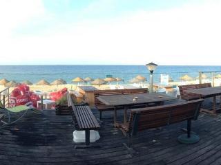 Praia de Faro - GA-3900