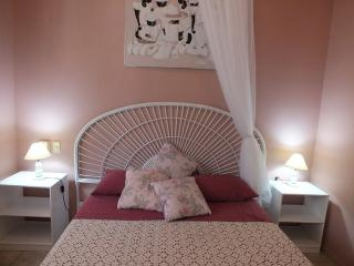 DOMINICUS BEACH, NICE, NEW, FULLY EQUIPPED - B8