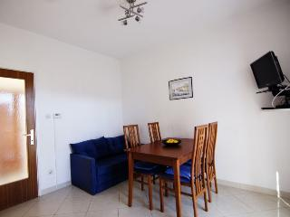 APARTMENT TEREZA, Cres