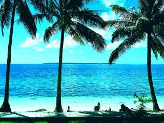 Island Pacific Villas Siargao, General Luna