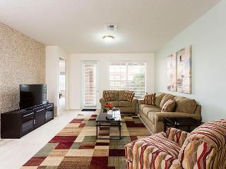Vista Cay-Orlando-3 Bedroom Monterey-VC135