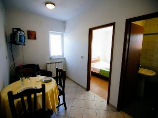 APARTMENT VALERIA, Cres