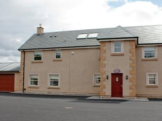 The Farmhouse, Dunfermline