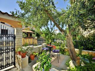 TH00641 Apartments Barica / A2 One bedroom, Vrsar