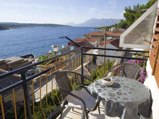 TH00714 Holiday House Ankica K1, Selce