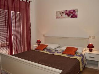 TH00721 Apartments Grepo / A6 Three bedrooms, Makarska