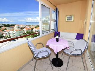 TH00725 Apartments Mara / A8 Two bedrooms, Makarska