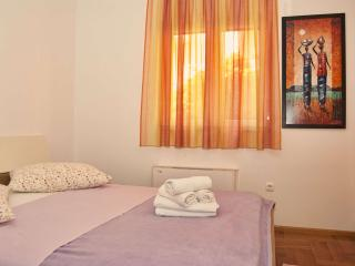 TH00722 Apartments Angela / A6 One bedroom, Makarska