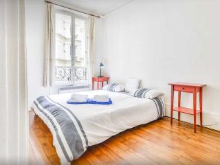 Appartement de charme - 60m2