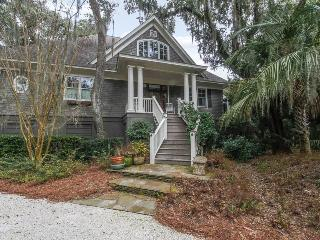 Low Oak Woods 353, Kiawah Island