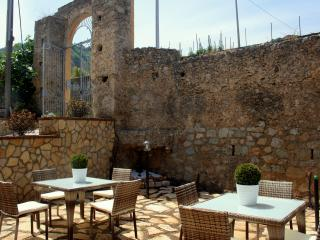 Porta Antica Di Tropea suites & apt