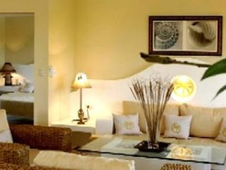 Cofresi Beach Crown Suite