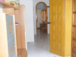 Confortevole abitazione con ampi spazi e garage