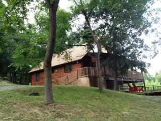 Shenandoah Lodge-Close to the Shenandoah River Outfitters