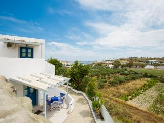 Apartment/House at Milos island