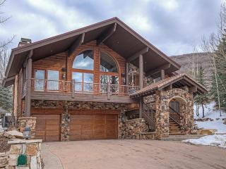 Gorgeous Deer Valley Mansion, Park City