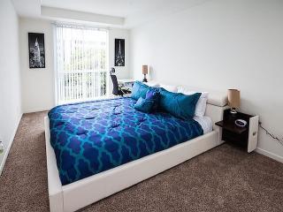 1 Br Suites - Walk To Santa Monica Beach And Pier!, Santa Mônica