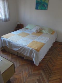Bedroom / Habitación - ComprandoViajes