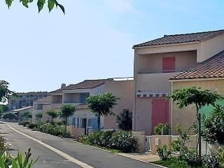 Mer Indigo, Saint-Pierre-la-Mer