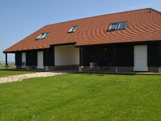 28964 Apartment in Spetisbury, Shapwick