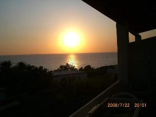 Appartamenti Forio d'Ischia  zona citara  poseidon