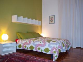 Appartamento Duomo, Turin