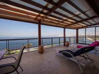 Luxus-Apartment in Athen, Paleo Faliro