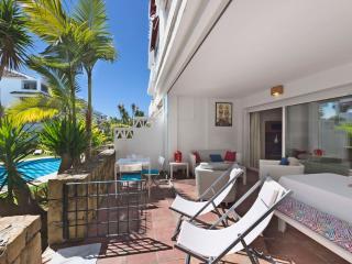 LAS CANAS BEACH 1, Marbella