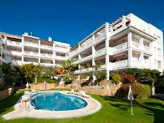 3016 Las Canas Beach Marbella
