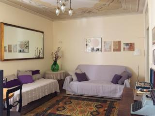 casa Jolanda city-center, 300m  from the beach, Trapani
