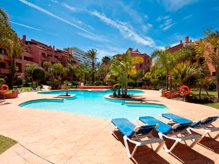 4001 Alicate Playa Marbella