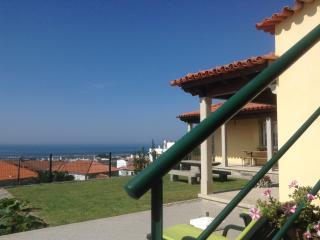 Lovely Sunny house, Viana do Castelo